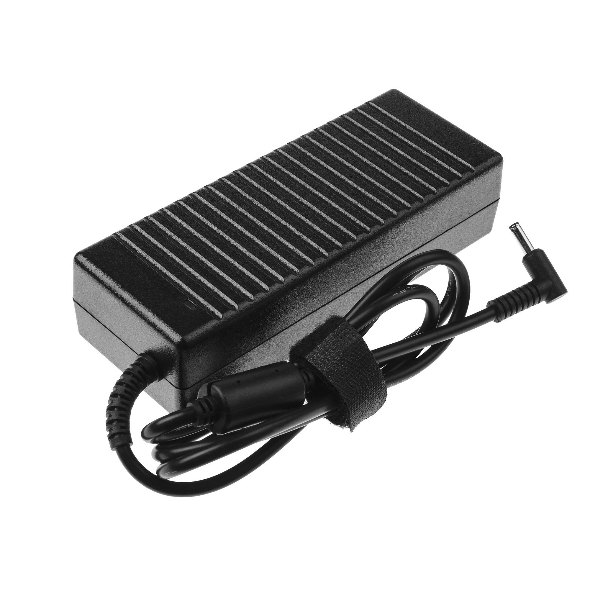 Cargador-Asus-ROG-G501-G501VW-19V-6-32A