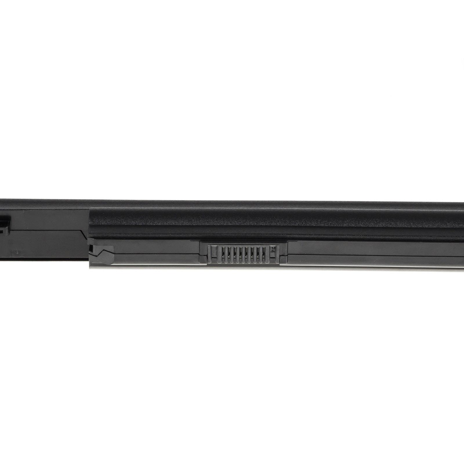 Batteria-per-Acer-Aspire-3820TG-374G50NKS-3820TG-5464G75NKS-4745Z-4400mAh
