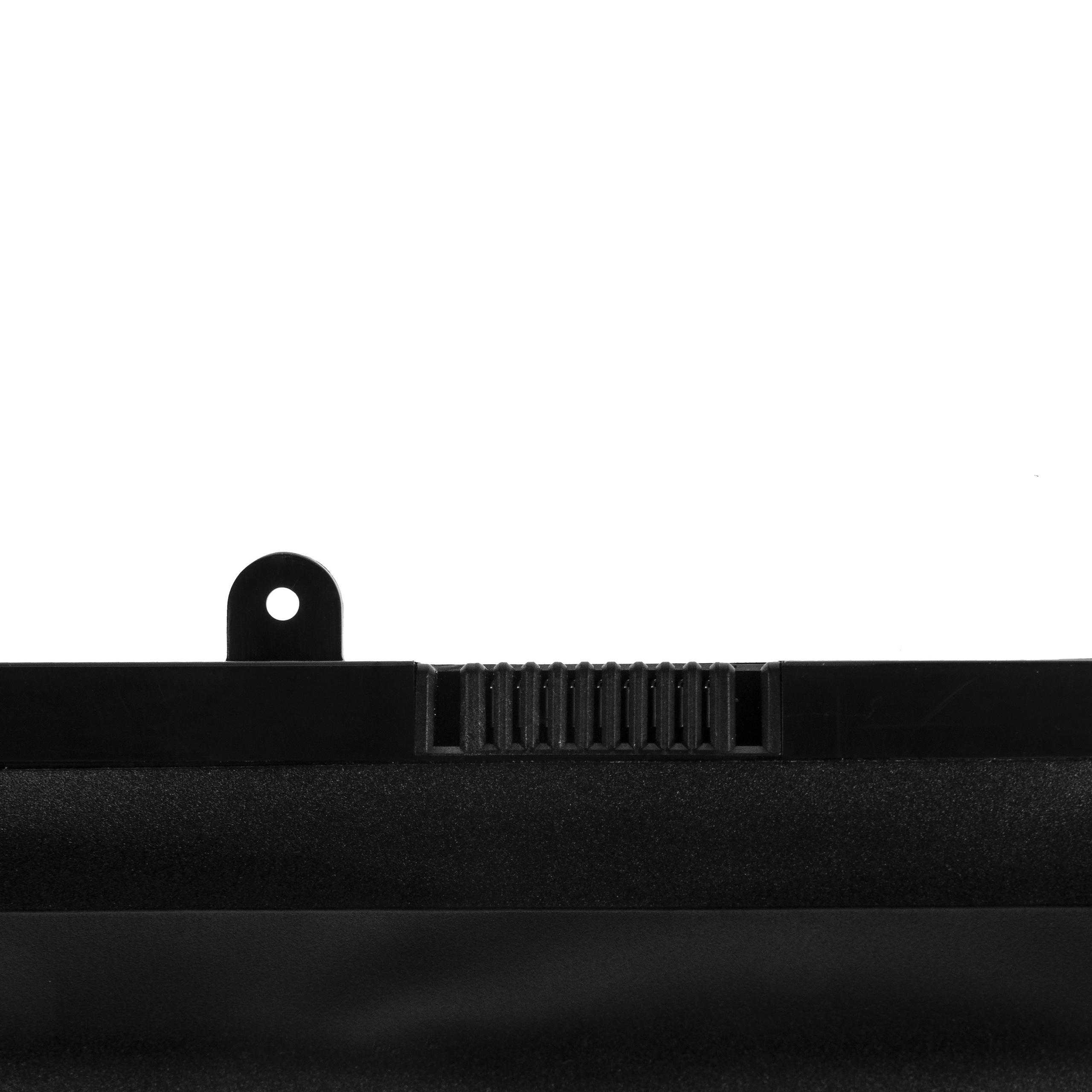 Battery For Asus X200ca Db01t X200ma Ds02 Rclt08 Laptop Baterai X200m F200ca A31n1302 5 Sur 8 2600mah