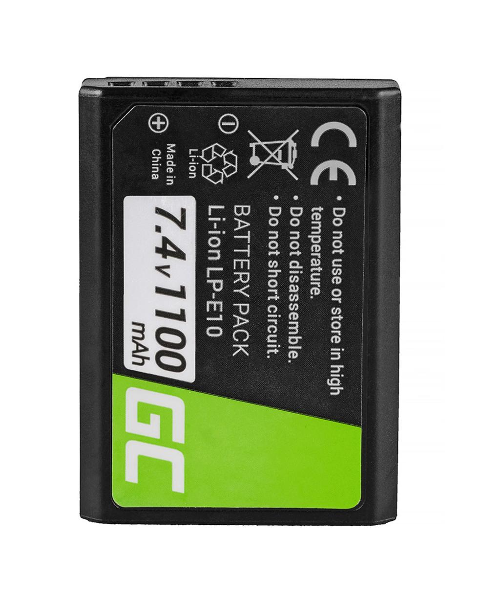 Cable HDMI para Nikon d5200 cámara digitalmini Clongitud 1,5mdorado