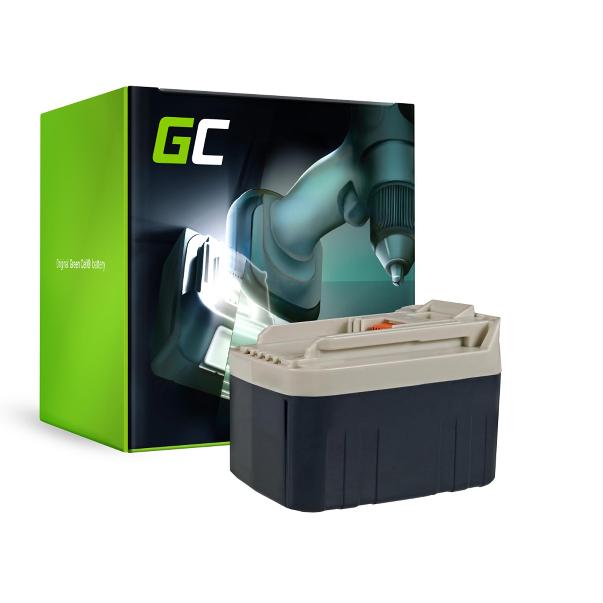 Batterie-pour-Outillage-electroportatif-Makita-BTW200SAJ-BTW200SF-3-Ah