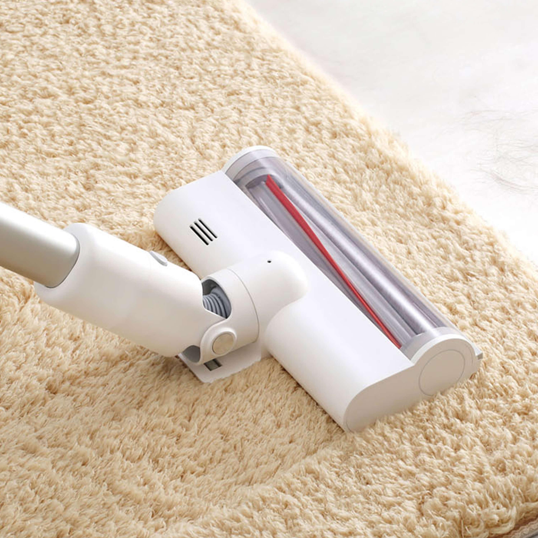 Xiaomi ROIDMI F8 Handheld Kabellos Staubsauger Kraftvoll Zuhause Vacuum Cleaner