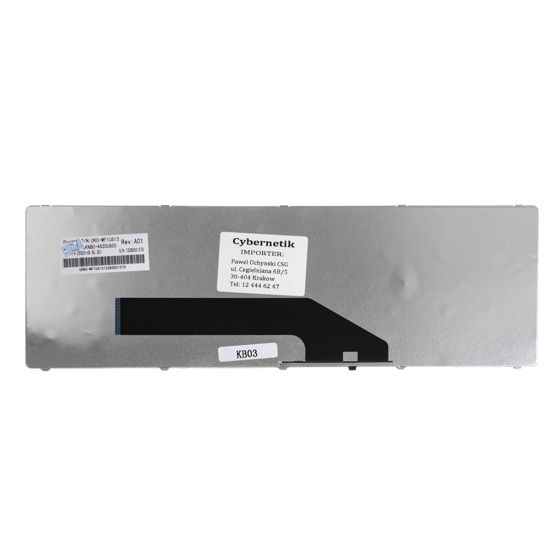 Clavier-pour-Ordinateur-Asus-Pro79iC-X5A-X70AF-X70E-X70F-QWERTY-US-English