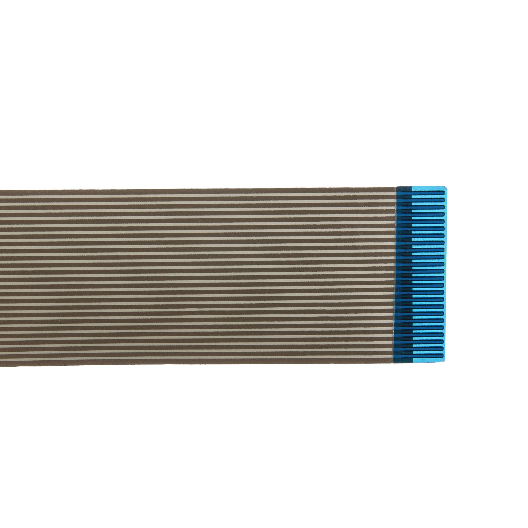 Clavier-pour-Ordinateur-Portable-Asus-N53TA-N73SM-N90SV-UL50VF-QWERTZ