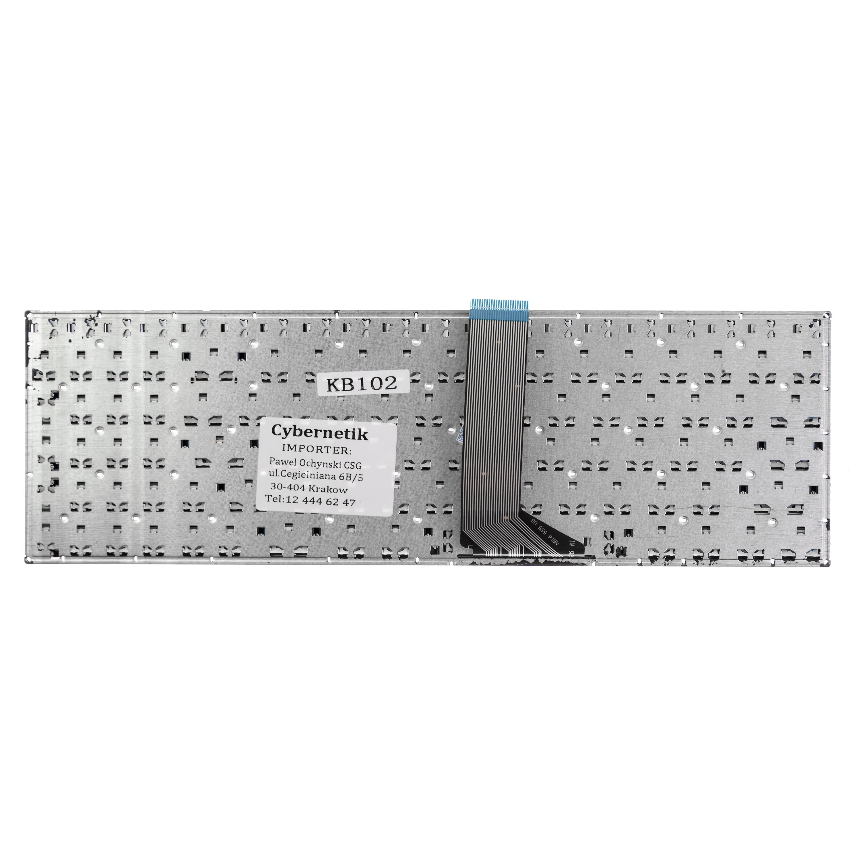 Clavier-pour-Ordinateur-Asus-F555LD-X0432H-F555LD-X0472H-QWERTY-US-English