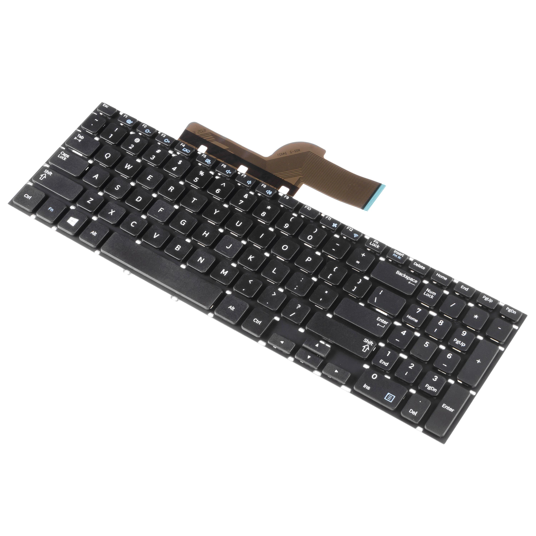 9Z-N4NSN-01D-BA59-03270F-Clavier-pour-Samsung-Ordinateur-QWERTY-US-English