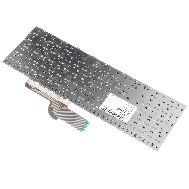 Clavier-pour-Ordinateur-Samsung-NP355E5C-S03RU-NP355E5C-S04-QWERTY-US-English