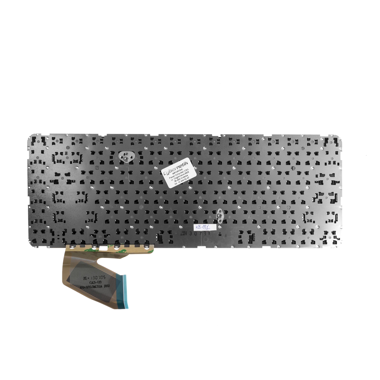 Clavier-pour-Ordinateur-HP-Pavilion-14-B122TX-14-B124TU-QWERTY-US-English