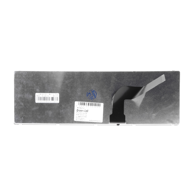 Clavier-pour-Ordinateur-Asus-G53SX-NH71G53SX-XT1-G53SX-RH71-QWERTY-US-English