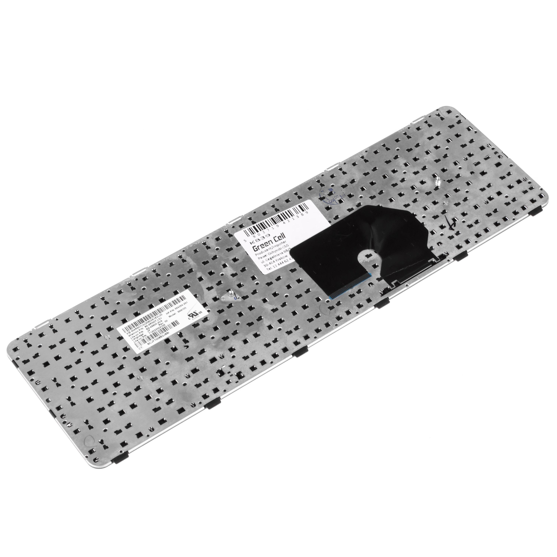 Clavier-pour-Ordinateur-HP-Pavilion-DV7-6B14EG-DV7-6B15EG-QWERTY-UK-English