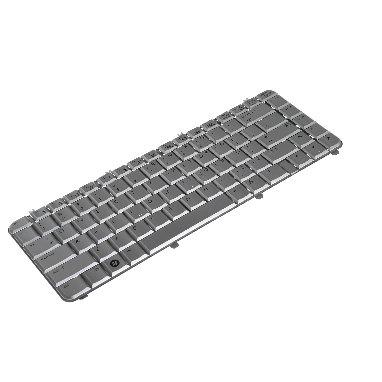 how to change laptop keyboard to english