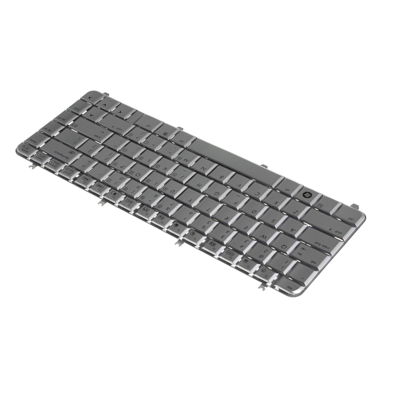 Clavier-pour-Ordinateur-HP-Pavilion-DV5-1009TU-DV5-1009TX-QWERTY-US-English
