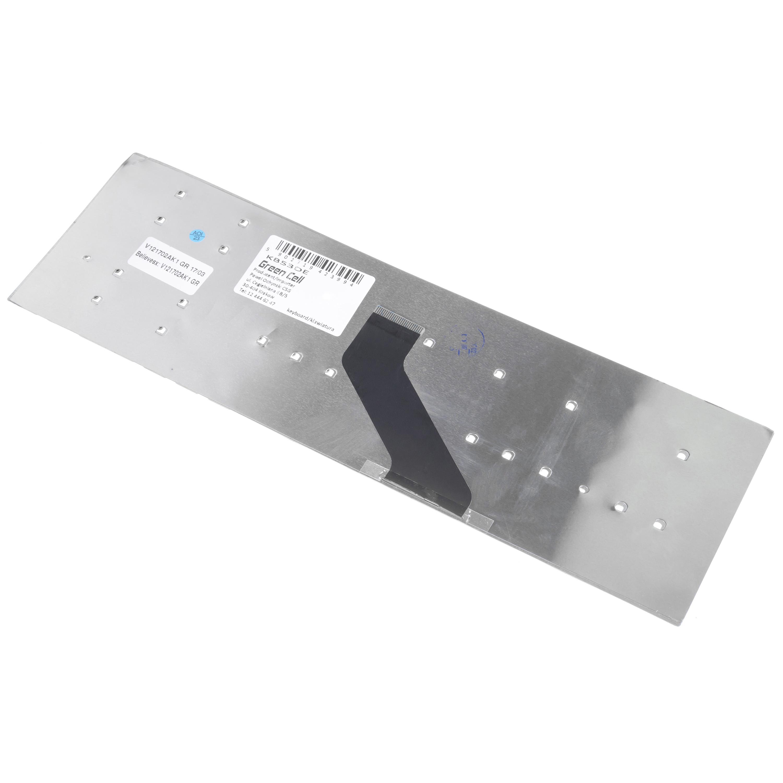 Clavier-pour-Ordinateur-Portable-Acer-Aspire-V3-472P-V3-472PG-QWERTZ