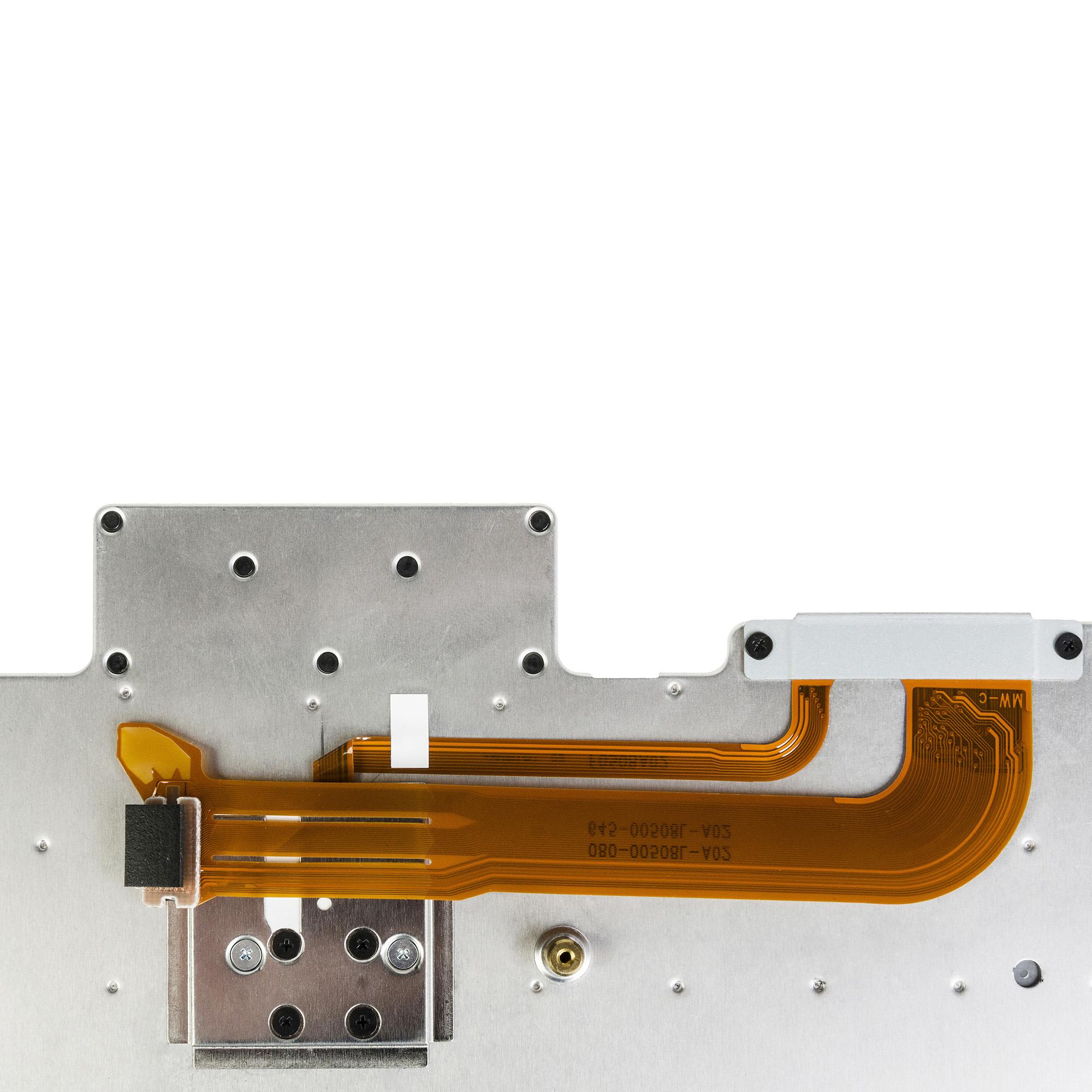 39T7148-39T7178-39T7449-Clavier-pour-Lenovo-Ordinateur-QWERTY-UK-English